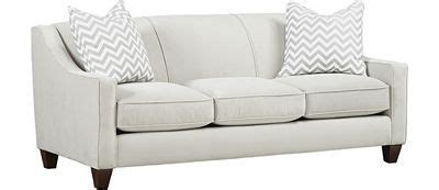 Havertys Benny Sleeper Sofa by 1000 Images About House List On Housewarming