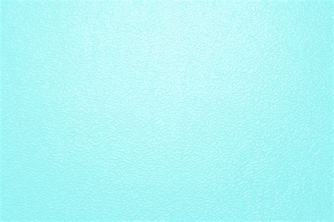 Textured Aqua Colored Plastic Close Up Picture   Free ...