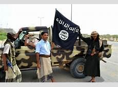 Ansar alSharia Yemen Jihad Intel