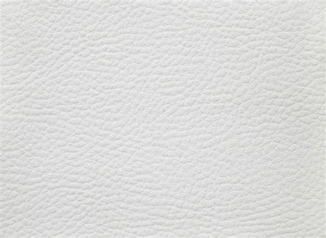 black and leather sofa 20 free white leather textures freecreatives