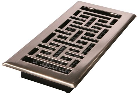 Shop our wide selection of vent covers, supply registers, return air grilles and diffusers. Floor Air Vent Covers - Decor Ideas