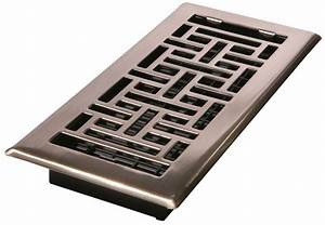 floor air vent covers decor ideasdecor ideas With furniture covers air vent