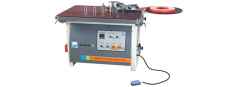manual edge banding trimmer machine  sale   price  india