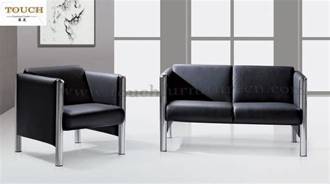 Sofas And Chairs by 15 Best Office Sofas And Chairs Sofa Ideas