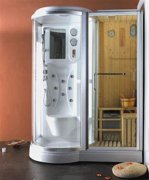 box doccia idromassaggio sauna centro benessere con idromassaggio e bagno turco
