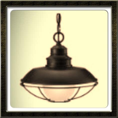pendant kitchen sink 17 best images about lighting on vintage porch 4137