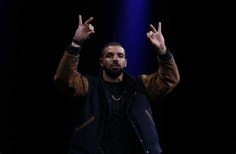 Drake Archives - HDWallSource.com - HDWallSource.com