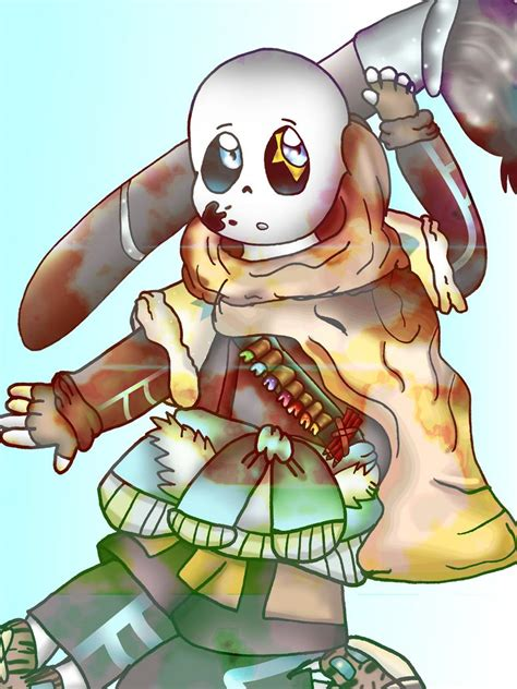 You can also upload and share your favorite ink sans wallpapers. Ink!Sans Rainbow Effect by BubbleIce720 on DeviantArt