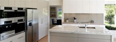 Kitchen Cabinets  Kitchen Renovations  Cabinet Makers