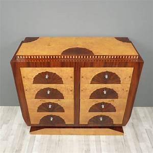 meubles art deco pas cher images With meuble art deco
