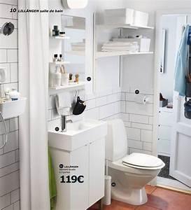 salle de bains ikea le nouveau catalogue 2017 est en With salle de bain design avec ikea décorations de noel