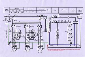 Domestic Wiring Diagram Australia