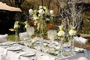 Top wedding decoration ideas with photos