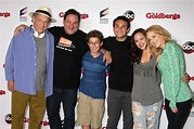 """""""The Goldberg's"""" Jeff Garlin Files for Divorce from Wife ..."""