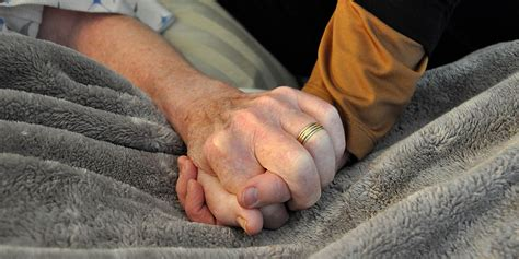 overcoming  barriers  hospice care