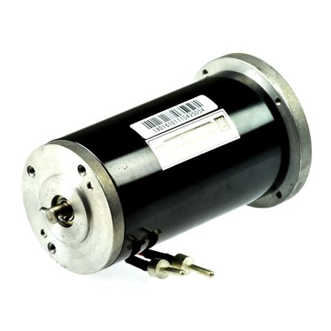 go go ultra motor motor for the go go elite traveller sc40e sc44e and ultra sc40x sc44x mobility