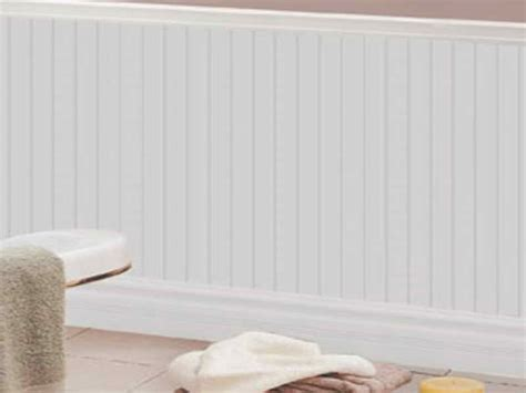 Beadboard Sheets : Beadboard Paneling Decoration Pictures