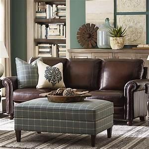 Bassett hgtv sofa reviews homeeverydayentropycom for Furniture and home decor hamilton county