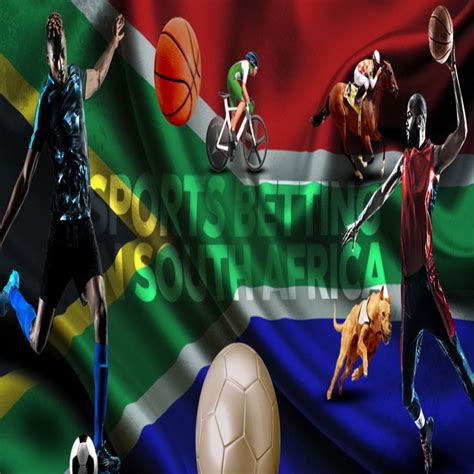 South Africa Sports Betting-Topbettingsite24.com ...