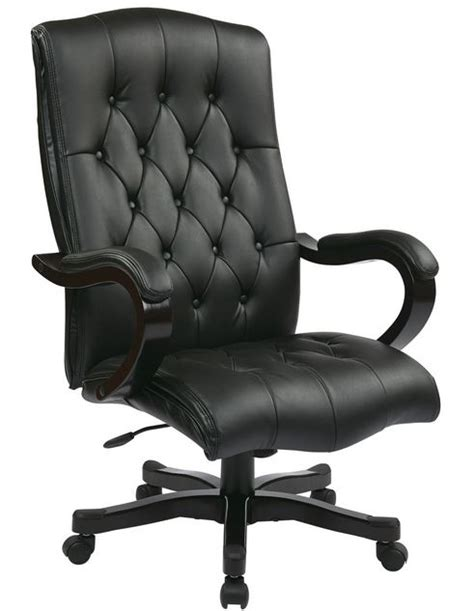 delta seating dsc trxtx traditional black leather