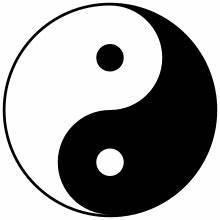 Bedeutung Yin Und Yang : yin und yang wikipedia ~ Frokenaadalensverden.com Haus und Dekorationen