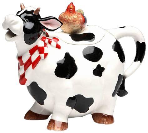 cow kitchen accessories cows in the kitchen webnuggetz 2974