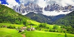 Plan trip to Switzerland,Places in Switzerland ...