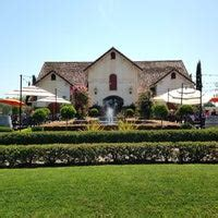 bella piazza winery plymouth ca