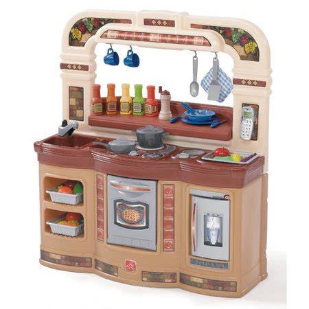 step lifestyle gourmet kitchen walmartcom