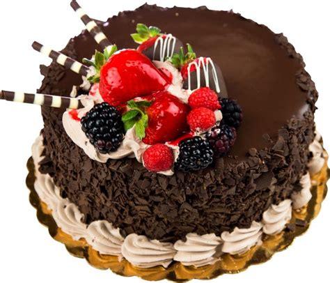 vince  joes custom cakes vince joes gourmet markets