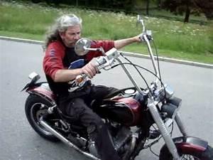 Suzuki Vs 1400 : suzuki vs 1400 intruder von thunderbike youtube ~ Kayakingforconservation.com Haus und Dekorationen