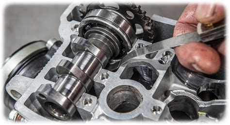 Motorcycle Tune Up |active Motors Mississauga's Motorcycle
