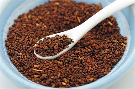 Chicory Root Trader Joe's Espresso Coffee Americano Disadvantages Does Have Caffeine Medium Plunger Time Doha Zomato Korean Recipe Pouches