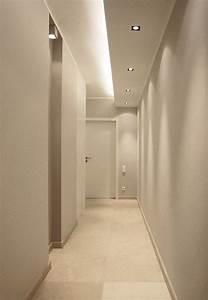 Indirekte Beleuchtung Flur Wohnzimmer Nicht Genauso