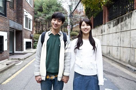Architecture 101 (건축학개론)  Movie  Picture Gallery