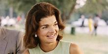 Meet Jackie Kennedy's Lookalike Granddaughter - Rose Kennedy