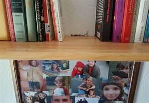 Bilderrahmen Aufhängen Ohne Bohren : bilder ohne bohren oder n gel aufh ngen 8 m glichkeiten ~ Indierocktalk.com Haus und Dekorationen