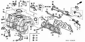 Wiring Diagram For 2002 Honda Civic Ed Young 41413 Enotecaombrerosse It