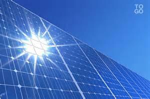 energie solaire photovolta 239 que pour 62 localit 233 s