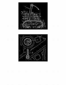Chevrolet Workshop Manuals  U0026gt  Cruze L4