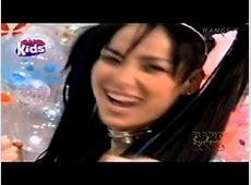 Kira [Renata Sayuri] joga Xadrez no Band Kids [2000] YouTube