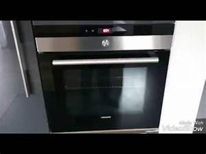 Pyrolyse Backofen Siemens : siemens backofen pyrolyse selbstreinigung baking oven iq500 hb74ab550 tutoria self clean youtube ~ Eleganceandgraceweddings.com Haus und Dekorationen