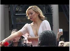 Kate Hudson BUSENBLITZERALARM! BUNTE TV YouTube