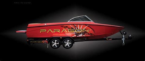 Wakeboard Boats Melbourne by Rolco Boats Inboard Ski Wakeboard Boats Melbourne