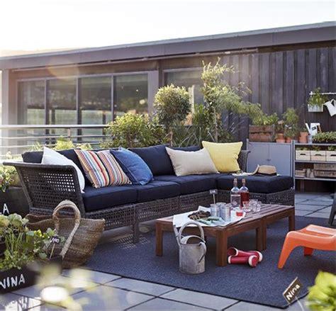 Ikea Lounge Möbel by Kungsholmen Serie Ikea Utem 246 Bler Uterum Lounge M 246 Bel