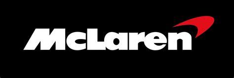 Mclaren Quiet & Confident First To Launch