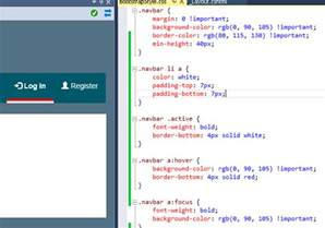 css bootstrap stop hover border  active item stack overflow