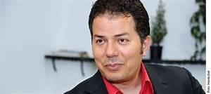 Hamed Abdel Samad Connie : hamed abdel samad deutsch amerikanisches institut haus ~ Watch28wear.com Haus und Dekorationen