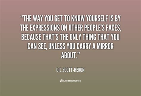 KNOW-YOURSELF-QUOTES-SOCRATES, relatable quotes ...