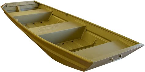12 Foot Jon Boat Vs 14 Foot by 12 Cheap Jon Boat For Sale Jon Boats For Sale